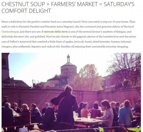 źródło: https://tasteofbologna.wordpress.com/2015/11/20/chestnut-soup-farmers-market-saturdays-comfort-delight/