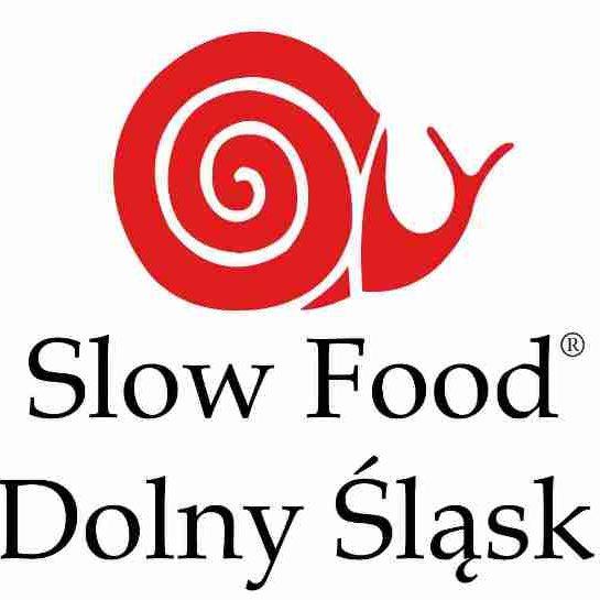 Slow Food Dolny Śląsk